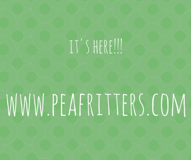www.peafritters.com
